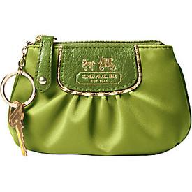 женские сумки Coach