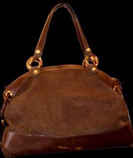 женские сумки Aleanto