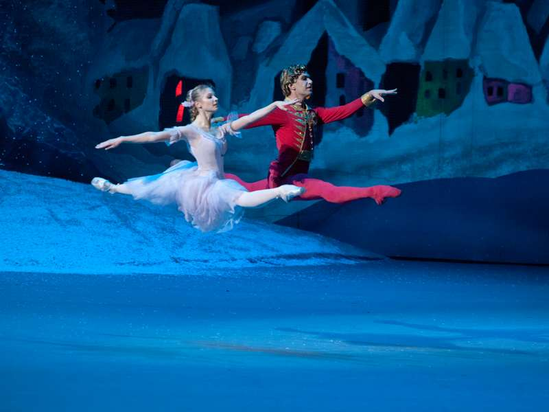 http://ljplus.ru/img4/n/_/n_ts/Nutcracker-072-photo-by-M.Logvinov-31.12.11.jpg