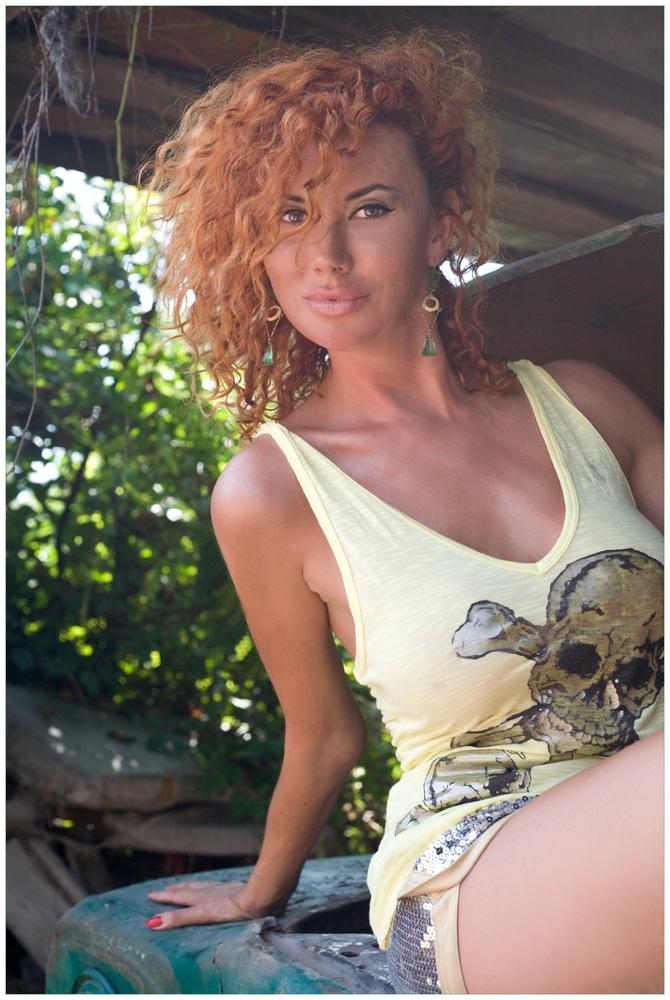 Татьяна недзведская raw порно