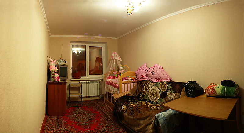 Квартиры в кошелеве самара фото