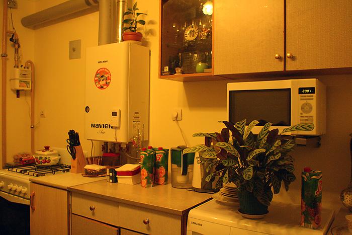 Кошелев проект самара фото квартир