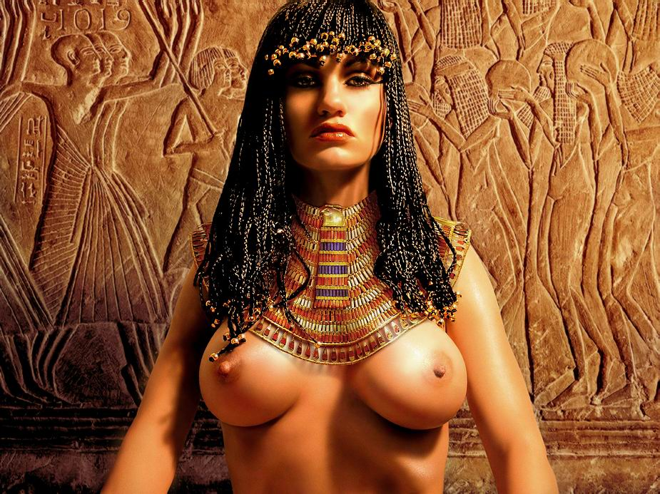 фото египтянки секс