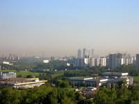 dlya-pokaza--Moskva.jpg