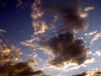 dlya-pokaza--oblaka.jpg