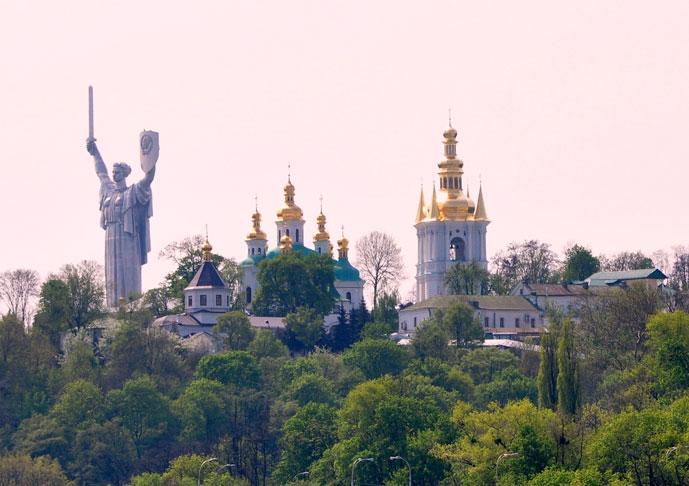 http://ljplus.ru/img4/o/l/olenalex/Kiev5.jpg