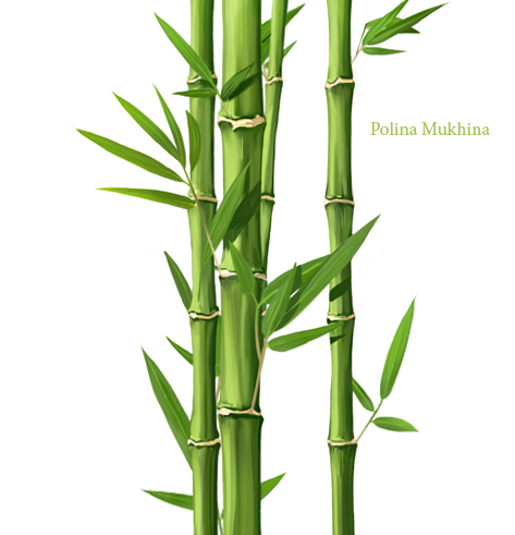 pliant like the bamboo copy Pliant definition: the definition of pliant is something pliable or that can be molded and shaped (adjective) a lump of clay is an example of something that would be.
