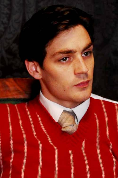 matthew mcnulty gif huntmatthew mcnulty gif, matthew mcnulty wife, matthew mcnulty gif hunt, matthew mcnulty instagram, matthew mcnulty tumblr, matthew mcnulty photography, matthew mcnulty little ashes, matthew mcnulty facebook, matthew mcnulty, matthew mcnulty twitter, matthew mcnulty imdb, matthew mcnulty actor, matthew mcnulty our girl, matthew mcnulty tattoo, matthew mcnulty interview, matthew mcnulty wife katie, matthew mcnulty google, matthew mcnulty misfits twitter, matthew mcnulty listal, matthew mcnulty married