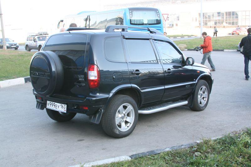 клуб знакомств город междуреченск