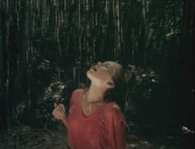 Ха-би-ассы 1990 dvdrip  торрент трекер фильмов