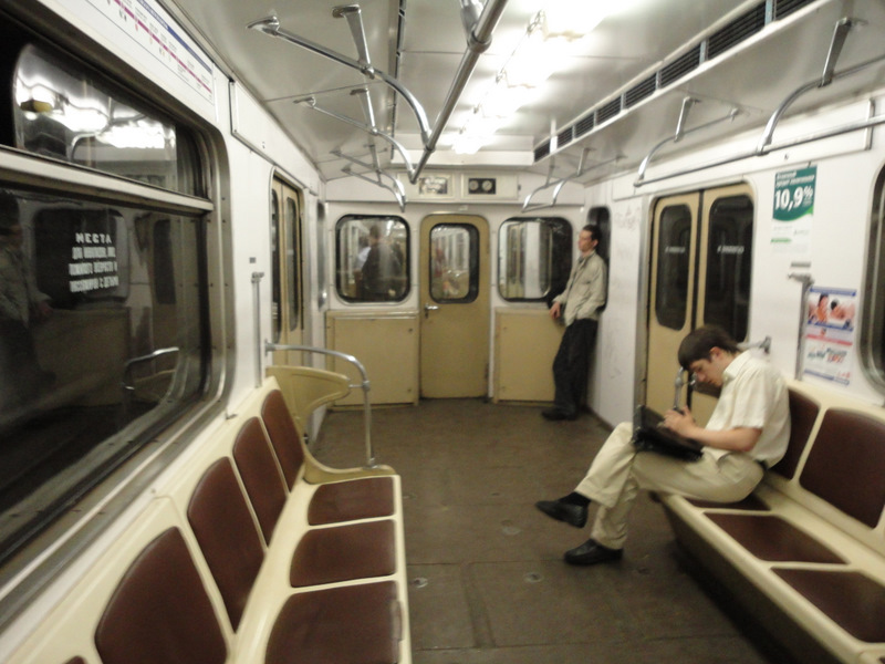 девушка по вызов в метро тушинске