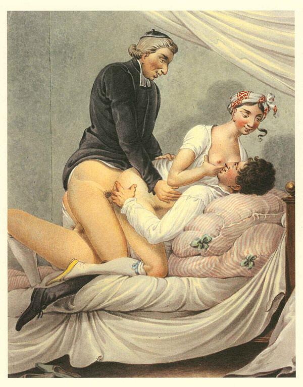 eroticheskie-filmi-srednevekovya
