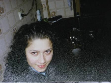 Екатерина ливергант