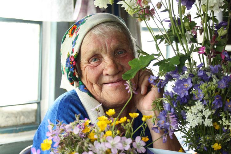 Подбираем легкие шторы из органзы. Сочетания цветов. Шторы из органзы с