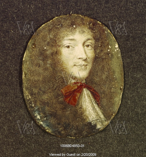 http://ljplus.ru/img4/s/e/sementon/John-Wilmot_-Earl-of-Rochester-_1648-1680_.-Portrait-miniature.-France_-17th-century..jpg