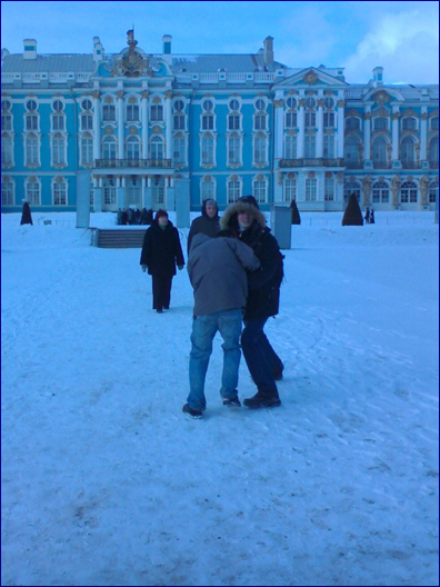 http://ljplus.ru/img4/s/e/sereh/DSC00430.jpg