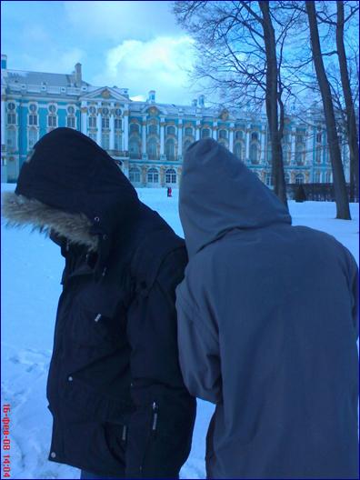 http://ljplus.ru/img4/s/e/sereh/DSC00434.jpg