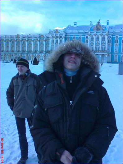 http://ljplus.ru/img4/s/e/sereh/DSC00435.jpg