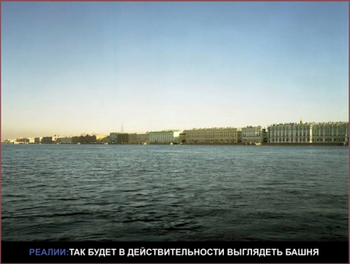 http://ljplus.ru/img4/s/h/shoorman/strelka3.jpg
