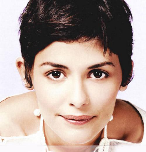 Audrey Tautou  Wikipedia