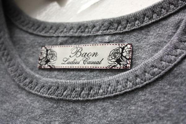 одежда для новорожденным