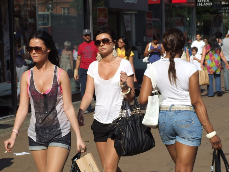 сайт проституток лондона