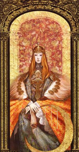 http://ljplus.ru/img4/v/a/varka/02-Major-Priestess.jpg