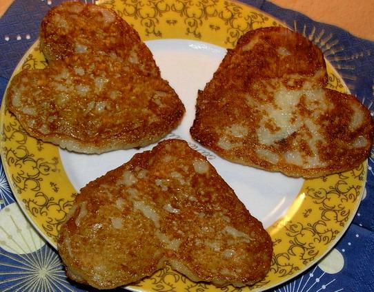 Вкусные рецепты блюд на праздничный стол с фото