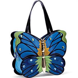 Женские сумки магазин медведково: клатч манго, сумочки 2012 фото.