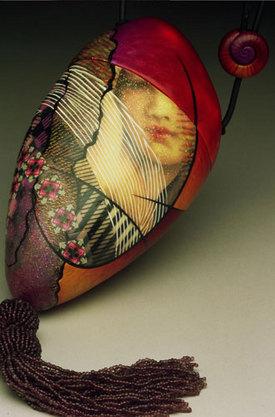 женские сумки Kathleen Dustin