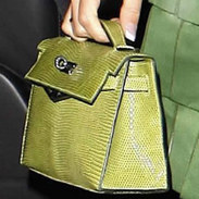 картинки виктории бекхэм 2012 сумки хермес - Сумки.