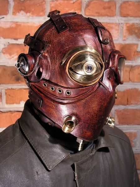 http://ljplus.ru/img4/v/o/vombatkin/Mask-Steam-1.jpg