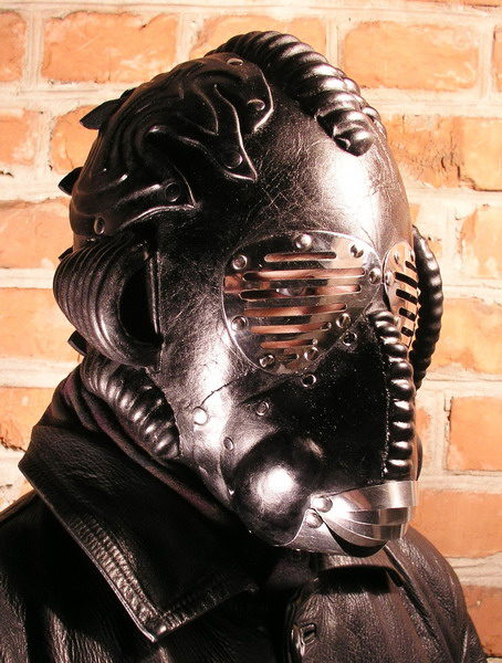 http://ljplus.ru/img4/v/o/vombatkin/Tank-mask-6.jpg