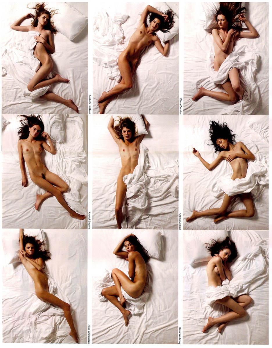 seksualnie-pozi-dlya-foto-devushki