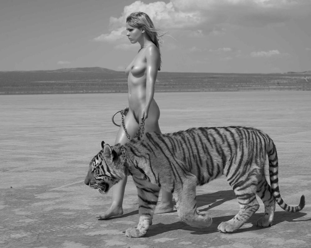 muzhchina-deva-tigr-v-sekse