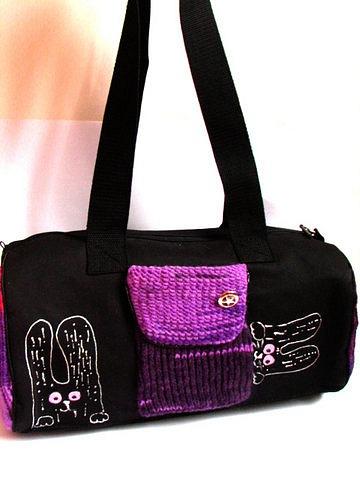 Фирма робинзон сумки: savio сумки где купить, сумка для противогаза.