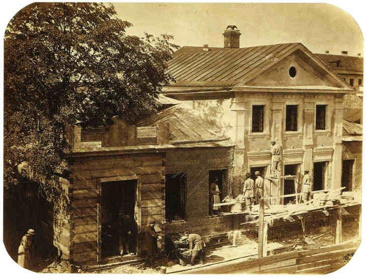 1870-eKarelin_remont_doma.jpg
