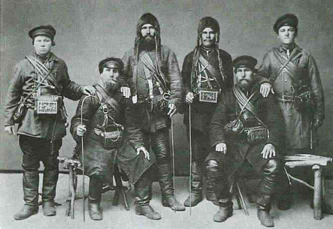 1890-eNA_arhang_gub_mezenskiy_u_konovaly