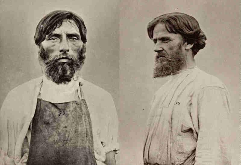 1890-eNArabochie1.jpg