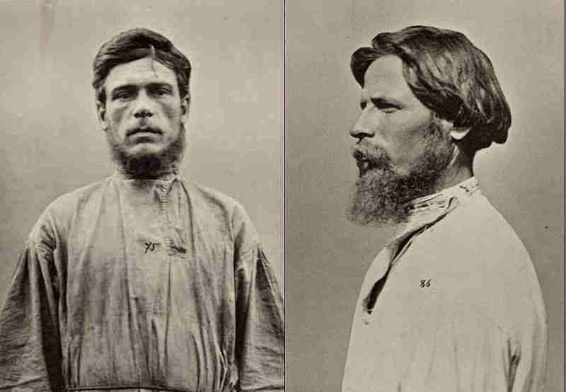 1890-eNArabochie2.jpg
