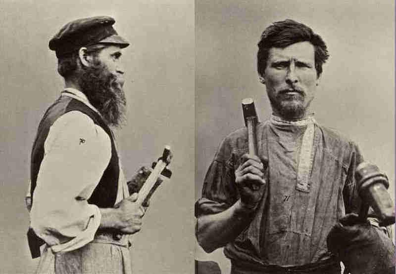 1890-eNArabochie6.jpg