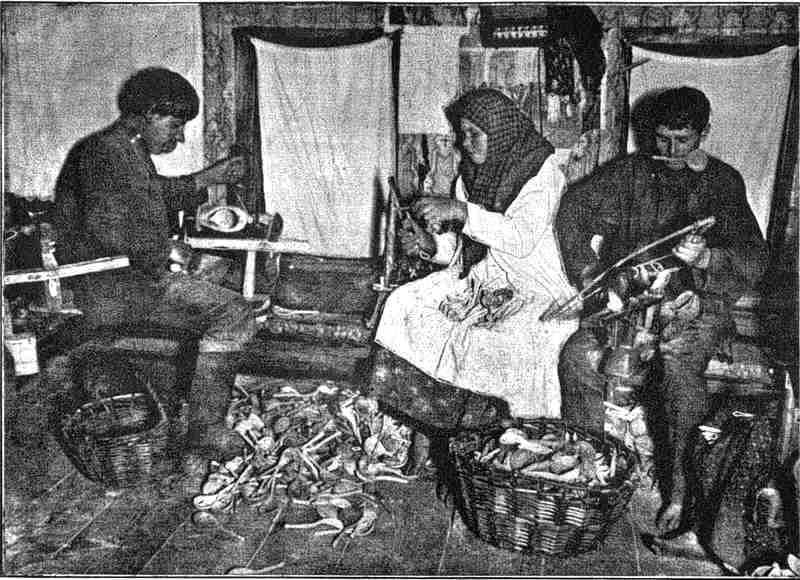 1890eNA_Obtachivanie_cherenka_lozhek_d_D