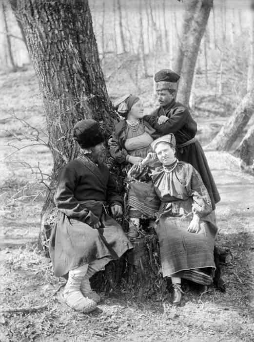 1895Dmitriev_budaki.jpg