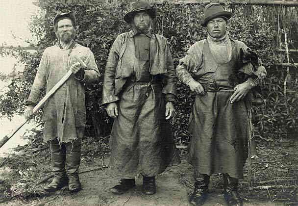 1896NA_russkie_rybaki_na_baltike.jpg