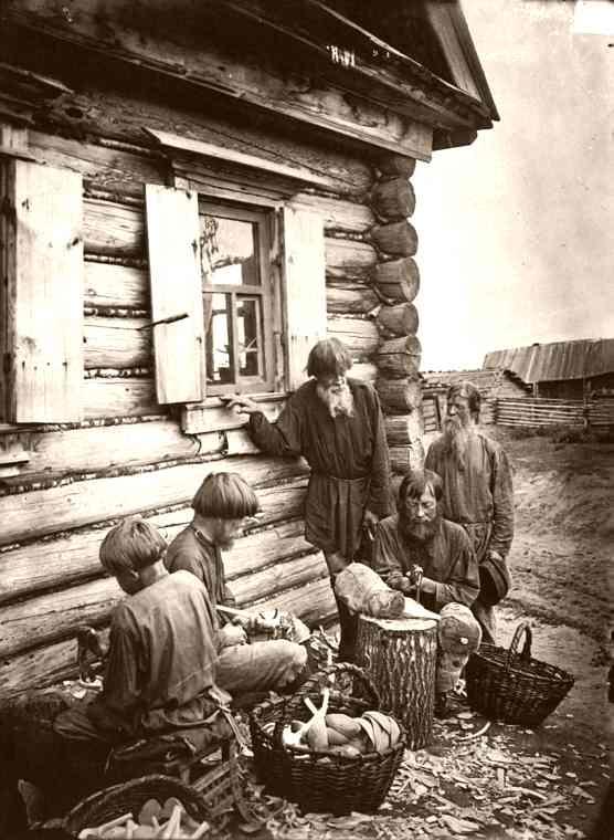 1897Dmitriev_lojkarnoe_proizvodstvo_der_