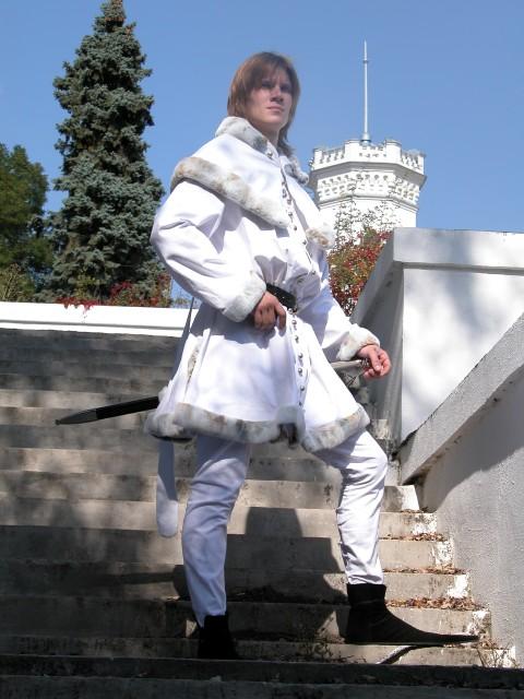 http://ljplus.ru//img/b/e/berkanar/yorek02.jpg