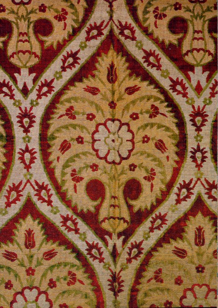 Но он практически не использовался для производства одежды, кроме как в  смешанных тканях, например, фастиане.Термином «хлопок» обычно обозначали  шерстяную ... ca79805f746