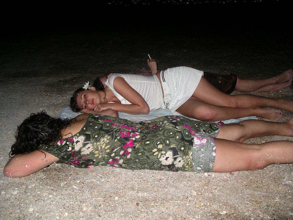 сайт фото пьяных женшин край Заветы Ильича
