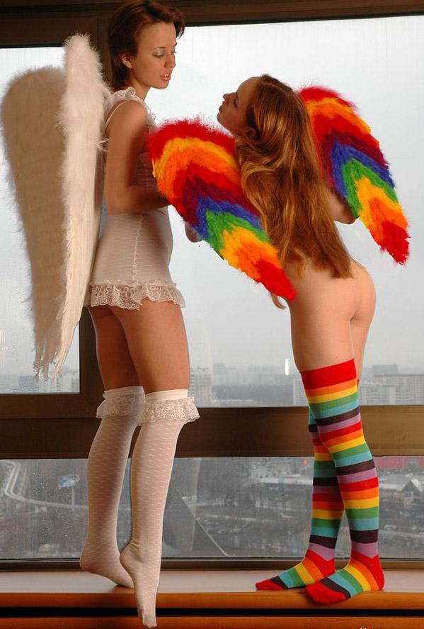 Частное порно фото на тему русский инцест Секс близких