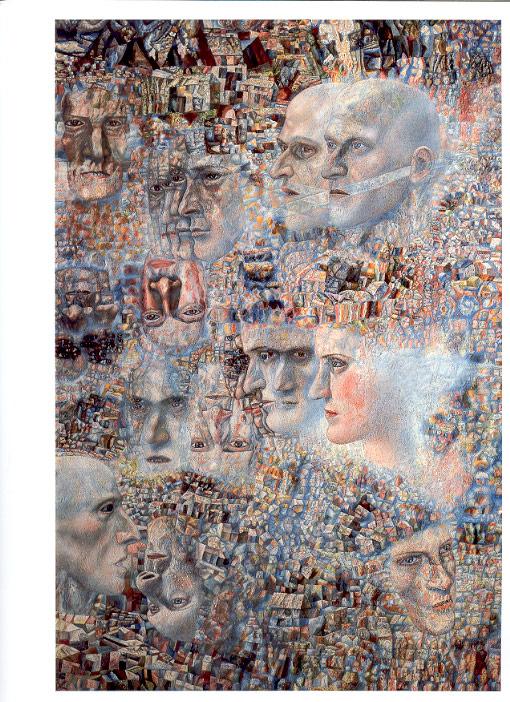 Первая симфония Шостаковича